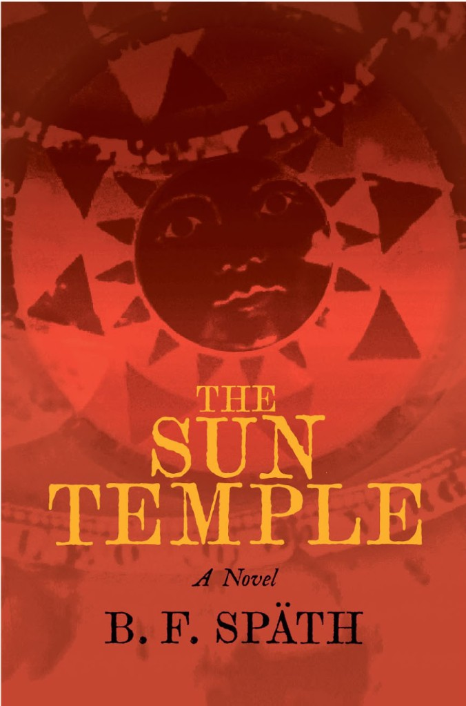 SUN TEMPLE COVER LO-RES